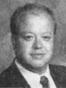 San Diego Bankruptcy Attorney John Quincy Goodrich