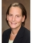 Nashville Corporate / Incorporation Lawyer Jamie Vance Wade