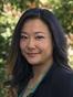 Foster City Litigation Lawyer Emily Yukiko Wada