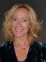 Washington Debt Collection Attorney Ilene A. Lund