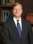 Smith County Federal Crime Lawyer John Rex Thompson