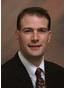 98117 Lawsuit / Dispute Attorney Jeremy Robert Larson