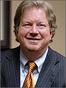 Beaumont Personal Injury Lawyer Greg Thompson