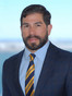 Cambridge Landlord / Tenant Lawyer Justin M. Murphy
