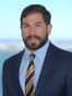 Boston Wrongful Termination Lawyer Justin M. Murphy