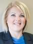 Lawrence Real Estate Attorney Rhonda L. Duddy