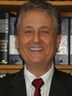 North Hollywood Social Security Lawyer Jack Goodchild