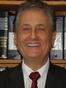 Studio City Social Security Lawyers Jack Goodchild