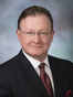 Government Contract Attorney Michael Wendell Mutek