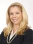 National City Probate Attorney Steffanie Morgan Hezlep