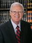 Harris County Probate Attorney Albert E. Vacek Jr.