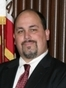Palm Desert Construction / Development Lawyer Michael Christopher Hackworth
