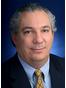 Dallas Tax Lawyer Josh O. Ungerman