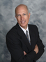 Allen Real Estate Attorney John Unell