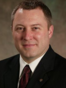 Fircrest Criminal Defense Attorney Michael Austin Stewart