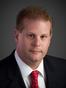 Riverside County Criminal Defense Attorney Stephen Randolph Sweigart