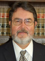 Diamond Bar Tax Lawyer Michael John Hemming