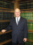 Mesquite Family Law Attorney Richard L. Turner