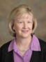 Fresno Adoption Lawyer Susan Ann Hemb