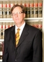 Travis County DUI / DWI Attorney Joseph A. Turner