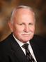 Temecula Probate Attorney William Kenneth Sweeney
