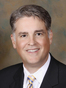 Richland Hills Real Estate Attorney John J. Cope
