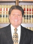 North Houston Personal Injury Lawyer Gary Stuart Tucker