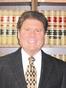 North Houston Trucking Accident Lawyer Gary Stuart Tucker