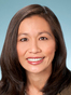 Maywood Financial Markets and Services Attorney Carissa Carol Wong Coze