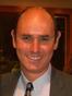 Tukwila Corporate / Incorporation Lawyer David Witus
