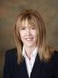Fresno Estate Planning Attorney Gayle Diane Hearst