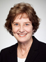 California Education Law Attorney Elizabeth Berle Hearey