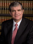 Tarrant County Trusts Attorney J. David Tracy