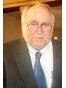 Milam County  James David Walker