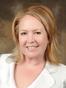 Texas Wrongful Death Attorney Jill Herz