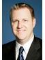 Hazard Elder Law Attorney Jeffrey Scott Healey