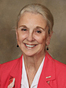 Oakland Elder Law Attorney Carol Lee Healey