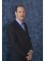 El Paso Medical Malpractice Attorney Michael D. Volk