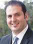 Los Angeles Immigration Attorney David M Haghighi