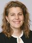 Fort Mcpherson Criminal Defense Lawyer Jessica Joan-Marie Hagen