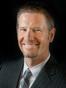 Oregon Insurance Law Lawyer Michael E Farnell