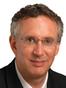 San Francisco Wrongful Termination Lawyer Jeffrey David Polsky