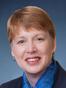 Speedway Foreclosure Attorney Melissa J. De Groff