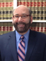 94903 Bankruptcy Attorney Robert Lawrence Pollak
