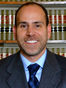 Iowa City Criminal Defense Attorney Adam Justin Pollack