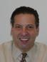 Redondo Beach Family Law Attorney Thomas Marc Polinger