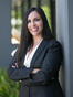 California Divorce / Separation Lawyer Gina Nicole Policastri