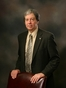 Arlington Administrative Law Lawyer Steven L. Weathered