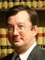 San Francisco Insurance Law Lawyer John Podesta