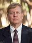 Taylor County Litigation Lawyer Wayne C. Watson